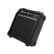 BELCAT Electric Guitar Amp GM-05