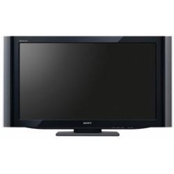 SONY Flat Panel Television KDL-40SL140