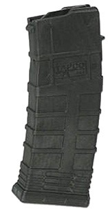 TAPCO PRODUCTS Accessories MAG2630 BLACK