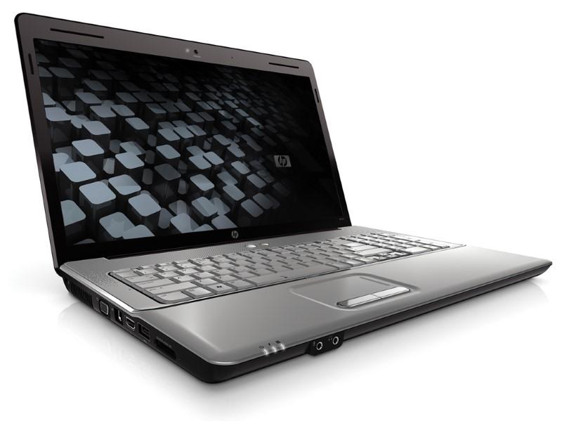 HEWLETT PACKARD Laptop/Netbook G71 Good | Buya