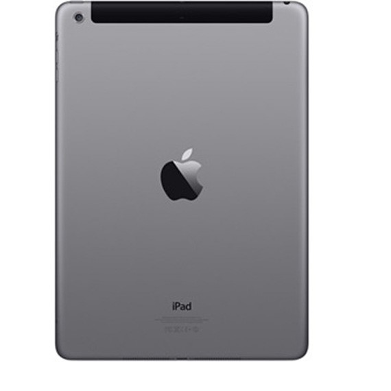 APPLE Tablet IPAD AIR A1475 64GB