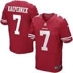 NFL Team Sports FOOTBALL JERSEY