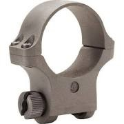RUGER Firearm Parts SCOPE RING ASSY