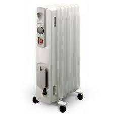 HONEYWELL Heater HZ-680