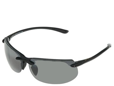 MAUI JIM Sunglasses BANYANS