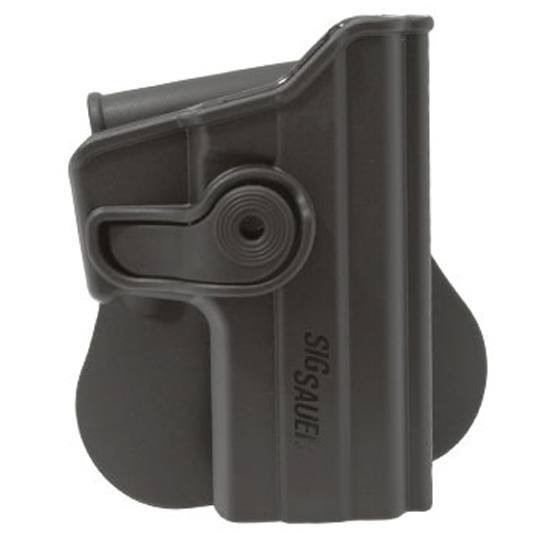 SIG SAUER Holster SIG P229 PADDLE HOLSTER