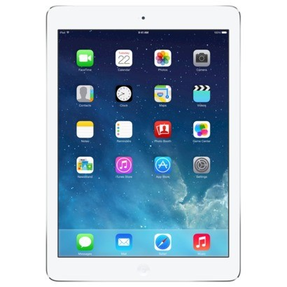 APPLE Tablet IPAD AIR MD788LL/A
