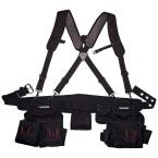 HUSKY TOOLS TOOL BELT