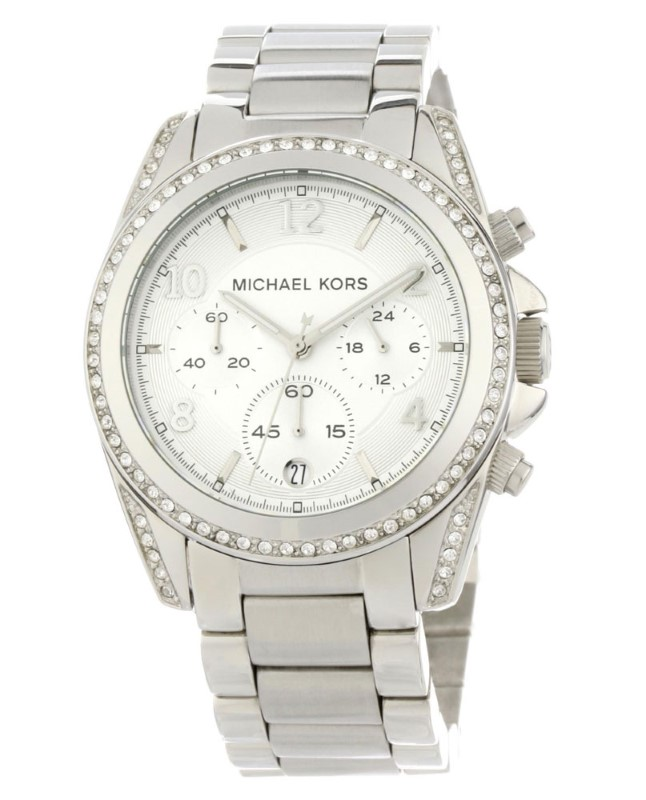 MICHAEL KORS Lady's Wristwatch MK5165