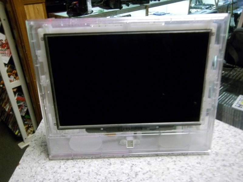 Tv-L13