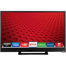 VIZIO Flat Panel Television E28H-C1