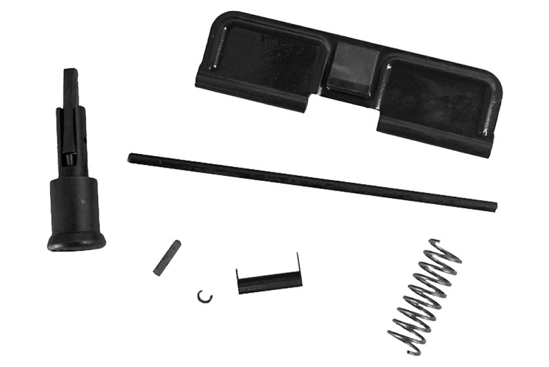 ANDERSON MANUFACTURING UPPER PARTS KIT