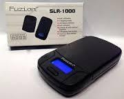 FUZION SLR-1000