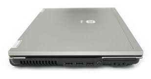 HEWLETT PACKARD PC Laptop/Netbook ELITEBOOK 8440P