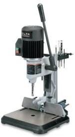 DELTA TOOLS Drill Press 14-650
