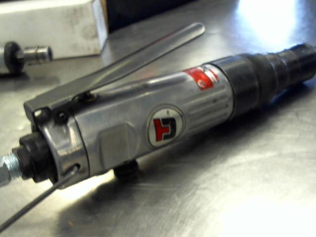 UNIVERSAL TOOLS Air Drill UT-8955A