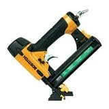 BOSTITCH Nailer/Stapler EHF1838K