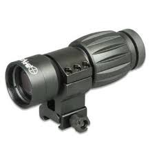 SUN OPTICS Firearm Scope CTM-1