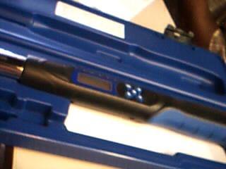 CORNWELL TOOLS Misc Automotive Tool CTG 3000ANG