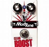 MOD TONE Electronic Instrument MT-CB