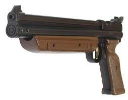 AMERICAN CLASSIC Air Gun/Pellet Gun/BB Gun 1377