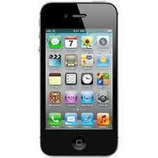 APPLE Cell Phone/Smart Phone IPHONE MD439LL/A