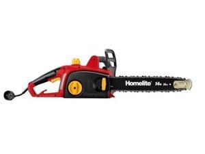 HOMELITE Chainsaw UT43100