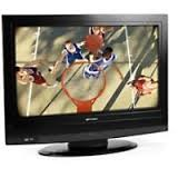 EMERSON Flat Panel Television LC320EM82S