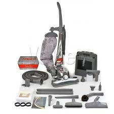 KIRBY Vacuum Cleaner SENTRIA 2