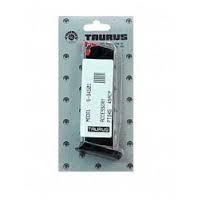TAURUS Accessories 5-10840