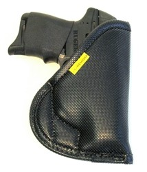 REMORA HOLSTERS Accessories 4ART-RFT