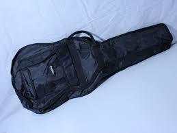SUNLITE Musical Instruments Part/Accessory GB-C4J
