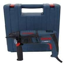 BOSCH Corded Drill 11258VSR