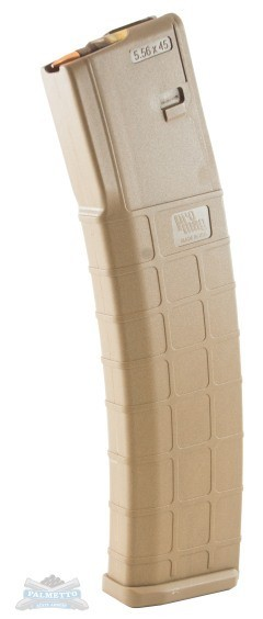 PRO MAG Accessories AR15 - 42 RD MAG