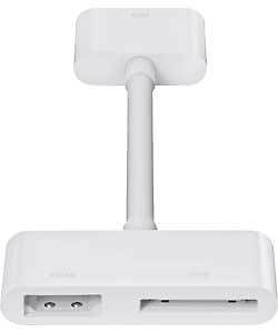APPLE Computer Accessories A1422 - ADAPTER