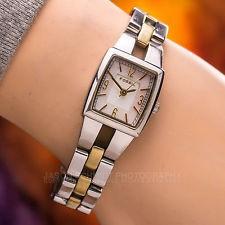 FOSSIL Lady's Wristwatch 2070 102805