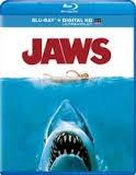 BLU-RAY JAWS