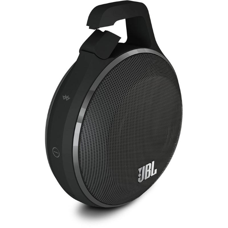 JBL Speakers CLIP