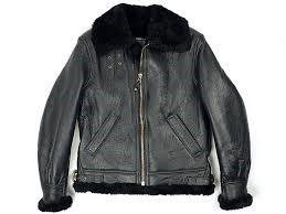 SCHOTT Coat/Jacket BOMBER JACKET