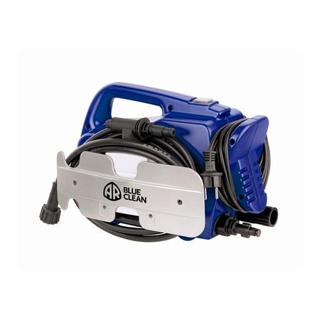 AR BLUE CLEAN Pressure Washer 118