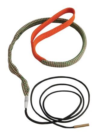 HOPPE'S Accessories VIPER BORE SNAKE .357-9MM