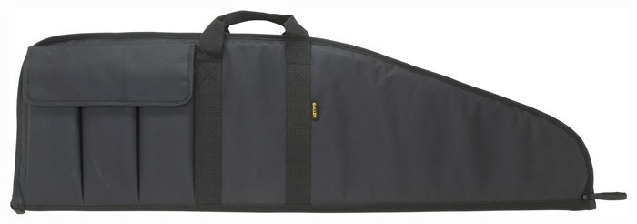 """ALLEN Accessories ENGAGE TACTICAL RIFLE CASE 42"""" (1070)"""