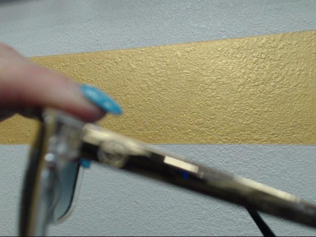 GUCCI Sunglasses GG 3675/S GOLD/BLACK COLOR