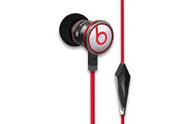 MONSTER Headphones BEATS BY DRE EARBUDS