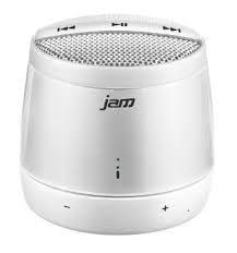 JAM AUDIO IPOD/MP3 Accessory HX-P550