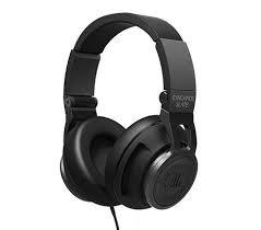JBL Headphones SYNCHROS SLATE HEADPHONES