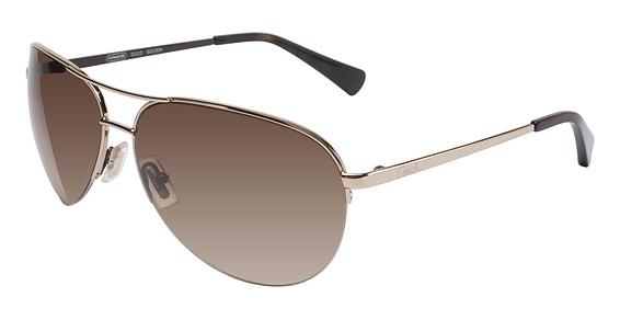 COACH Sunglasses S1013