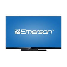 EMERSON Flat Panel Television LF401EM5