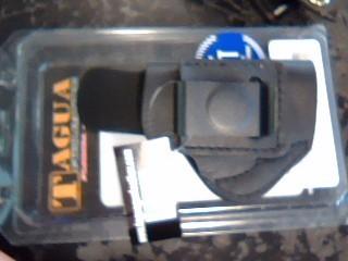 TAGUA GUN LEATHER Accessories SOFT-205