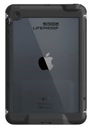 LIFEPROOF Computer Accessories IPAD CASE